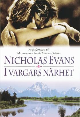 I vargars närhet av Nicholas Evans