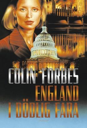 England i dödlig fara