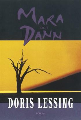 Mara och Dann