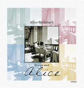 På resa med Alice