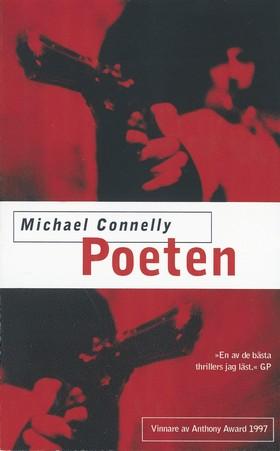 Poeten av Michael Connelly
