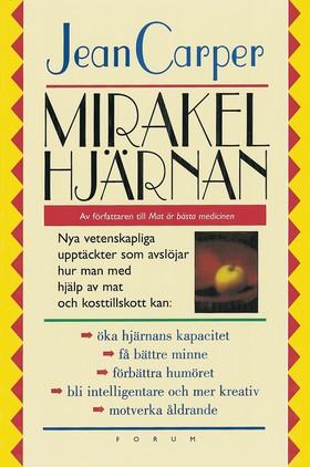 Mirakelhjärnan