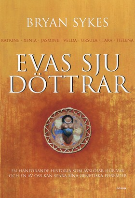Evas sju döttrar