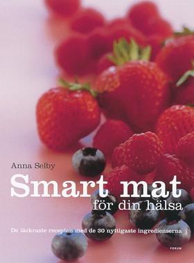 Smart mat för din hälsa