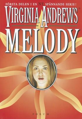 Melody av Virginia Andrews