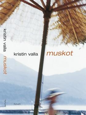 Muskot