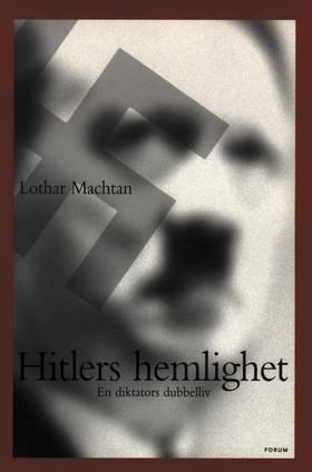 Hitlers hemlighet