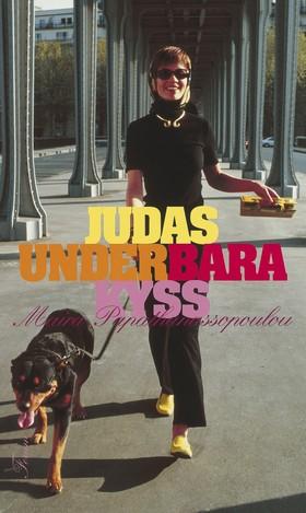 Judas underbara kyss