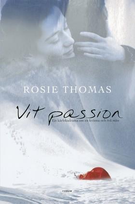 Vit passion