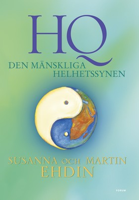 HQ - den mänskliga helhetssynen