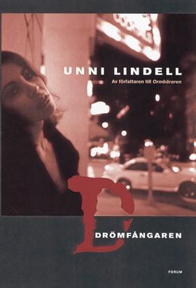 Drömfångaren av Unni Lindell