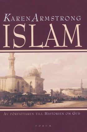 Islam av Karen Armstrong