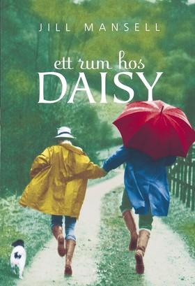 Ett rum hos Daisy