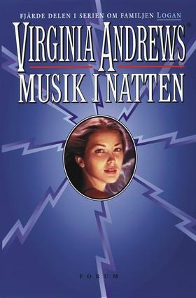 Musik i natten av Virginia Andrews