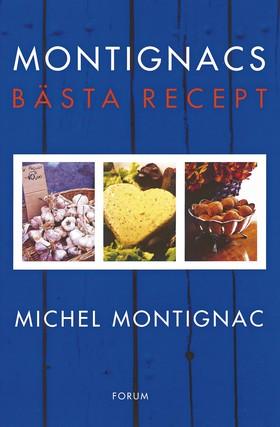 Montignacs bästa recept