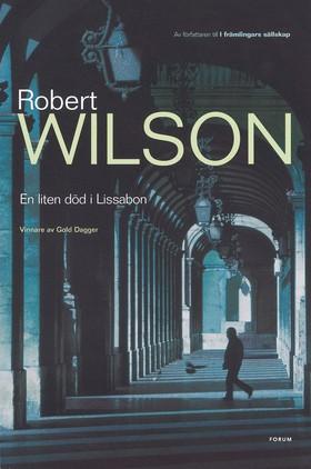 En liten död i Lissabon