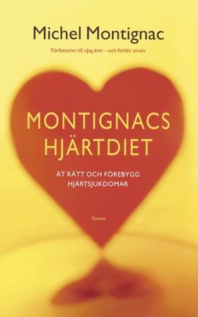 Montignacs hjärtdiet