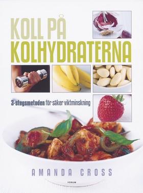 Koll på kolhydraterna