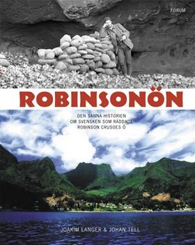Robinsonön