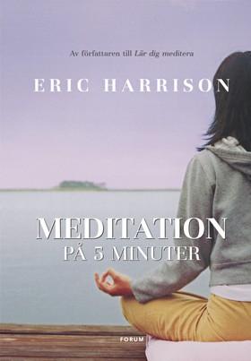 Meditation på 5 minuter