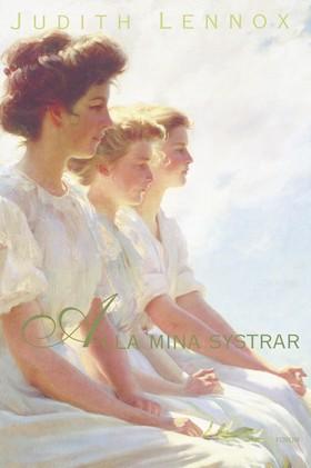 Alla mina systrar