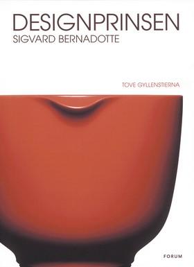 Designprinsen Sigvard Bernadotte