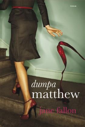 Dumpa Matthew