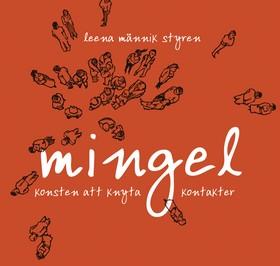 Mingel