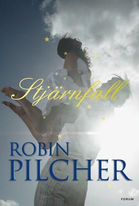 Stjärnfall av Robin Pilcher