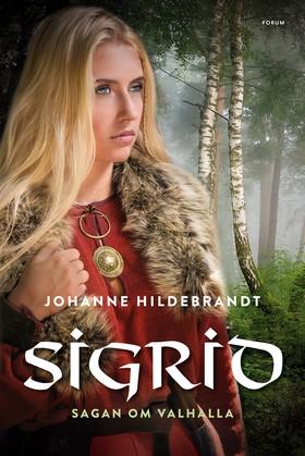 Sigrid