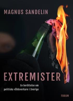 Extremister