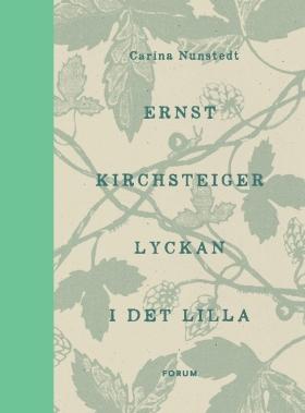 E-bok Lyckan i det lilla av Ernst Kirchsteiger