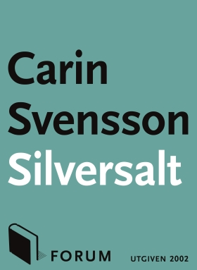 Silversalt