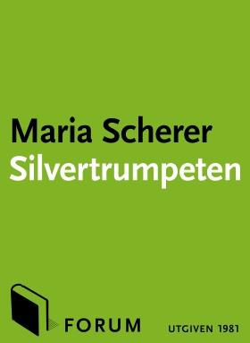 Silvertrumpeten