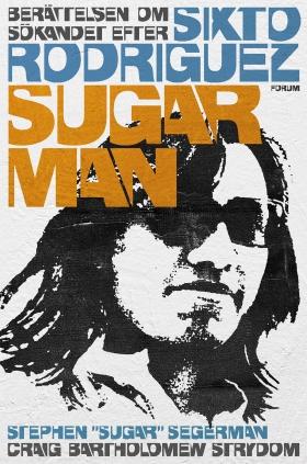 Berättelsen om sökandet efter Sugar Man
