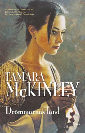 E-bok Drömmarnas land av Tamara McKinley