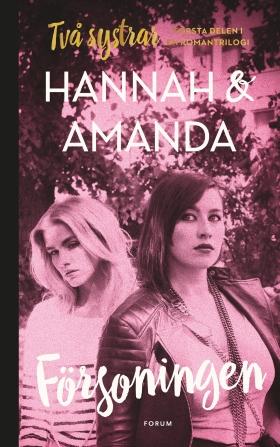 Försoningen av Hannah Widell