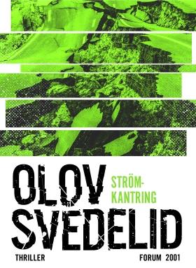 E-bok Strömkantring av Olov Svedelid