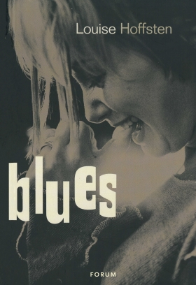 Louise Hoffsten Blues