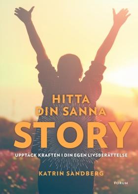 Hitta din sanna story