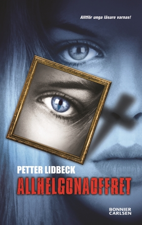 E-bok Allhelgonaoffret av Petter Lidbeck