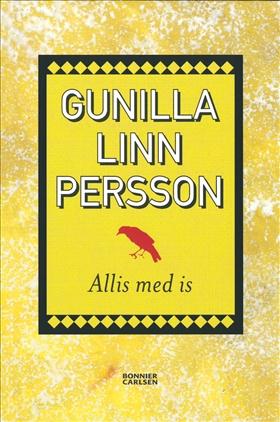 E-bok Allis med is av Gunilla Linn Persson
