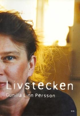 E-bok Livstecken av Gunilla Linn Persson