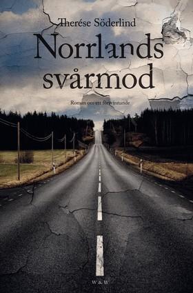 Norrlands svårmod