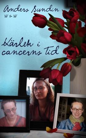 Kärlek i cancerns tid