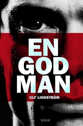 E-bok En god man av Ulf Lindström