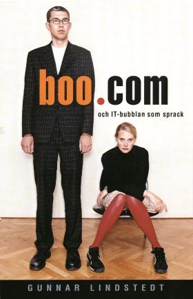 Boocom