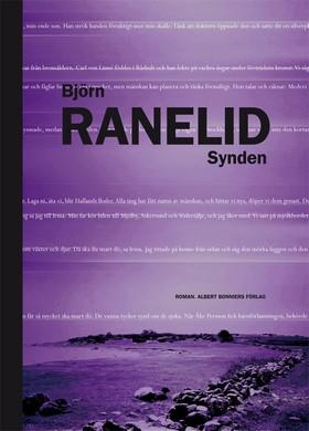 E-bok Synden av Björn Ranelid