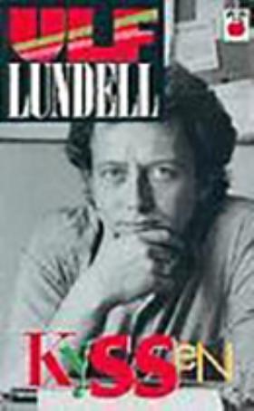 Kyssen av Ulf Lundell