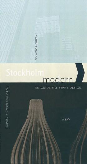 Stockholm Modern